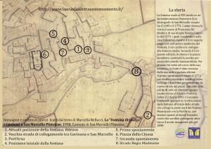 BROCHURE 1 (1) San Marcello Pistoiese