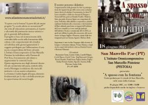 BROCHURE 1 (2) San Marcello Pistoiese